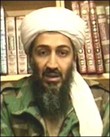 https://i1.wp.com/newsimg.bbc.co.uk/media/images/47046000/jpg/_47046127_binladen3.jpg