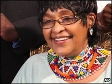 Winnie Mandela 04/02