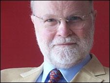 Manfred Luetz