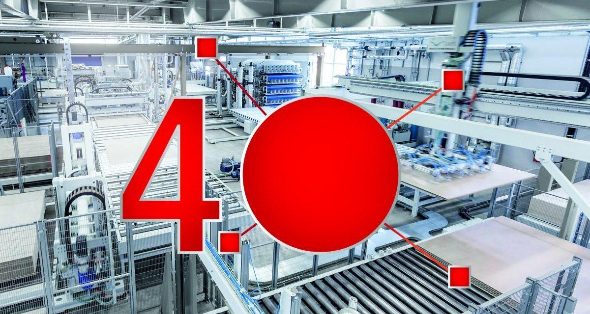 PC-based Automation di Beckhoff: Produttività, Efficienza, Flessibilità e Integrazione