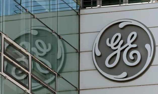 Nuovi sistemi di controllo Internet Industriale a firma General Electric
