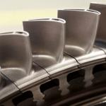 Maggiore precisione della stampa 3D con la simulazione di Siemens
