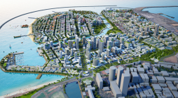Sri Lanka to attract $1 bln of investments in 2018 through Port City