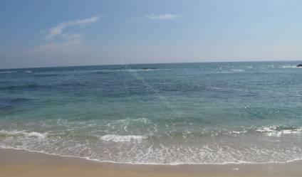 2 fishermen killed in mid sea collision in Sri Lanka