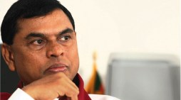 Rajapakse's SLPP to begin work with mega village development following election victory