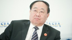 Ex-China EximBank chief warns that many BRI host countries are not credit worthy