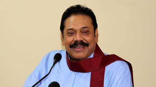 Sirisena refuses to re-appoint Wickremesinghe even as Appeal Court stays Rajapaksa Premiership