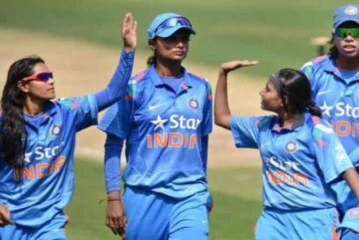 अब ये भारतीय टीम लेगी पाक से 'बदला', जानिए कब है मुकाबला