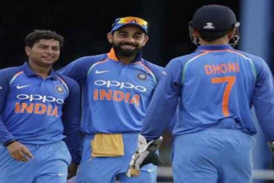 इस भारतीय खिलाड़ी ने किया जोरदार प्रदर्शन