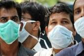 देहरादून में एक और मरीज में स्वाइन फ्लू के लक्षण