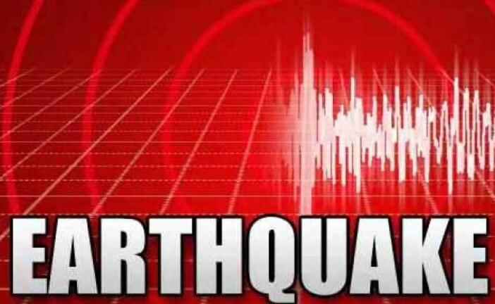 चीन के शिंजियांग में भूकंप, सिचुआन में मृतकों की संख्या बढ़ी