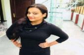 सौतेली मां ने की बेटी की नृशंस हत्या, दो टुकड़ों में बरामद शव