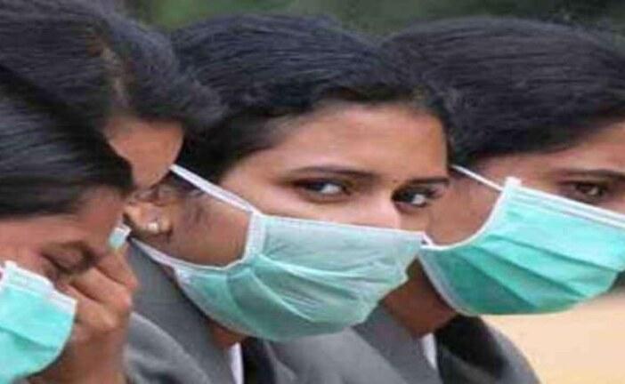 उत्तराखंड में नहीं थम रहा स्वाइन फ्लू का कहर, एक और महिला की मौत