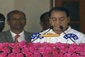 तेलंगाना में KCR मंत्रिमंडल का विस्तार, बेटे और भतीजे को नहीं मिली जगह, न कोई महिला