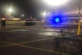 पेंसिल्वेनिया मॉल के बाहर दो गुटों में झड़प, पुलिस ने खाली कराया मॉल