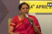 Article 370 & 35A: रक्षामंत्री सीतारमण ने बताया क्यों जरूरी है इन धारा की समीक्षा
