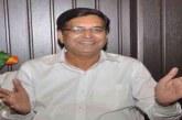 लोकसभा चुनाव नतीजे के बाद ही बनेगी नई कमेटी: प्रीतम सिंह