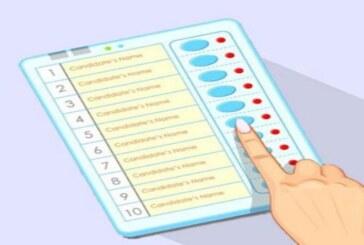 Election Tracker: जानिए आज दिनभर क्या रहेंगी चुनावी गतिविधियां
