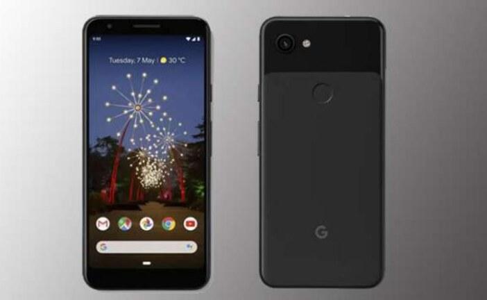 Google Pixel 3a और 3a XL भारत में लॉन्च, रजिस्ट्रेशन समेत पढ़ें सभी जरुरी डिटेल्स