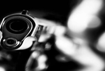West Bengal Violence: पश्चिम बंगाल में एक भाजपा कार्यकर्ता की हत्या, दो को गोली मारी