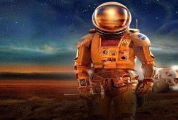 अंतरिक्ष पर्यटन से पर्यावरण को नुकसान पहुंचने की संभावना नहीं