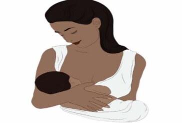 शिशु ही नहीं मां को भी होते हैं स्तनपान कराने से ढेरों लाभ