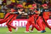 विराट कोहली से मांगी माफी टीम में नहीं चुने जाने पर