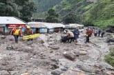 कुदरत का कहरः आपदा ने घर-आंगन ही नहीं छीने कमर भी तोड़ डाली