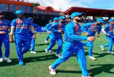 क्रिकेट अब ओलंपिक में भी शामिल हो सकता है