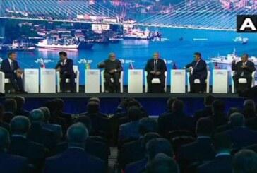 2024 तक विश्व की आर्थिक महाशक्ति बनेगा भारत :PM Modi