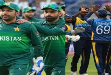 कुछ खिलाड़ियों ने आतंकी हमले के आधार पर पाकिस्तान जाने से इनकार किया