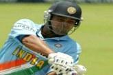 भारतीय क्रिकेट टीम के बल्लेबाज दिनेश मोंगिया ने मंगलवार को क्रिकेट के सभी फॉर्मेट से संन्यास लेने की घोषणा कर दी