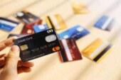 क्रेडिट कार्ड पर लोन लेना है तो आपको मालूम होनी चाहिए ये बातें