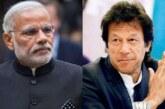कश्मीर पर पाकिस्तान अब भी बाज नहीं आ रहा,नाकाम हुई इमरान की साजिश