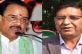 जिला पंचायत अध्यक्षों व पंचायत प्रमुखों की कुर्सी पर कब्जे के लिए भाजपा और कांग्रेस लॉबिंग में जुटे सियासी दल
