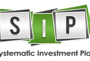 सिप में निवेश कब और कैसे,कितनी रकम से हो सकती है शुरुआत,आइये जानते है