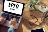 ऑनलाइन पीएफ का पैसा निकलना है आसान,जानिए इसके बारे में