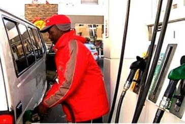 पेट्रोल और डीजल की कीमत में कोई बदलाव नहीं,आइये जानते है रेट