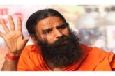 श्राइन बोर्ड को लेकर सरकार के फैसले के खिलाफ स्वामी रामदेव