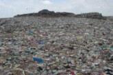 उत्तराखंड: प्रदूषण नियंत्रण बोर्ड ने शीशमबाड़ा प्लांट का संचालन नोटिस जारी कर जवाब देने को कहा