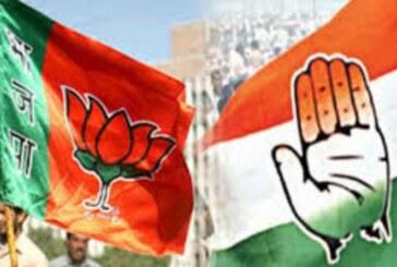 नागरिकता संशोधन कानून को लेकर उत्तराखंड में भी भाजपा व कांग्रेस आमने सामने