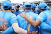 सौरभ गांगुली ने जताई उम्मीद, की टीम इंडिया वापसी करेगी