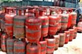 घरेलू गैस सिलिंडर के दाम में आई बढ़ोतरी, जानिए नए दाम