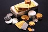 सोने – चांदी की कीमतों में आई जबरदस्त उछाल, जानिए की है भाव