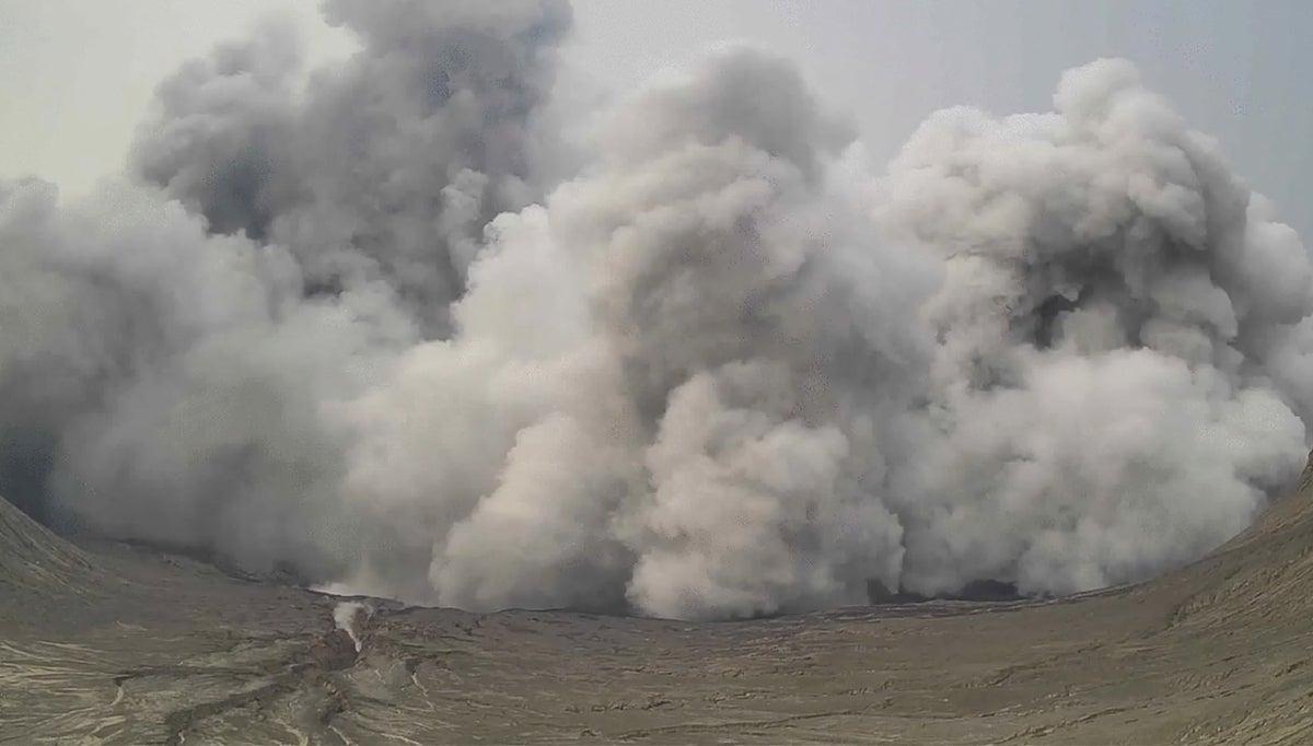 taal volcano 4 07022021
