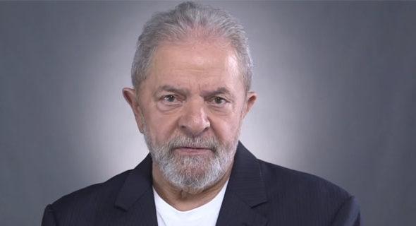 Resultado de imagem para Lula pede à Justiça Federal para não mudar de regime durante cumprimento da pena