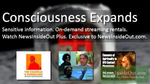 Watch NewsInsideOut Plus