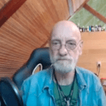 "Max Igan: ""It makes sense"" that USA-Israel shot down MH370 to deflect enforcing KL War Crimes Tribunal Palestinian genocide verdict against Israel through Treaty of Rome/ICC"
