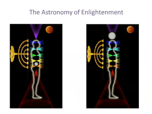 WEBINAR: The Buddha found enlightenment during full lunar Eclipse. Learn this ancient wisdom for your own enlightenment-Soul ascension during 2018-19 lunar eclipses, starting Jan. 30, 2018! Sheldon Moore