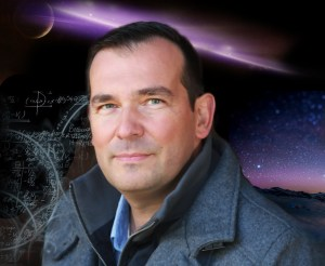 Sébastien Martin: My multidimensional experiences, Why I am helping Starseeds & How I Discovered that a new civilization could arise from awareness of multidimensional reality